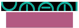 Umami Factory Logo